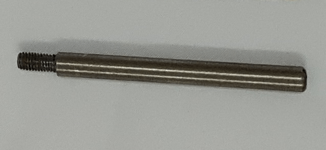 Rod Corrosion Coupon