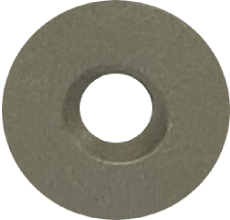 Flush Disc Coupons Two-Inch System